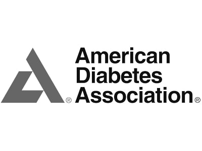 Client-American Diabetes Association