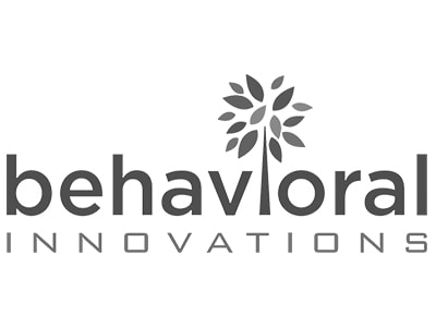 Client-Behavioral Innovations