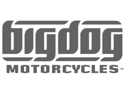 Client-Big Dog Motorcycles
