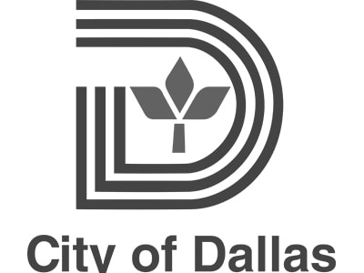 Client-City of Dallas