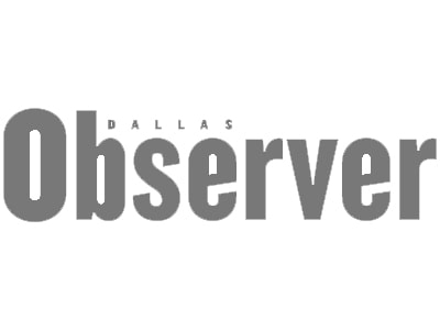 Client-Dallas Observer