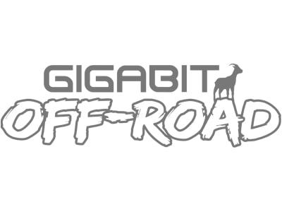 Client-Gigabit Off Road