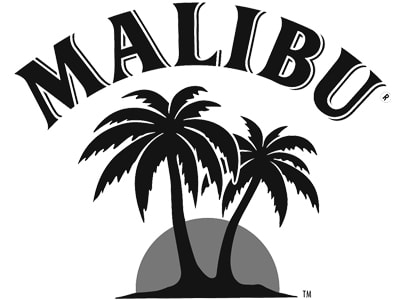 Client-Malibu Rum