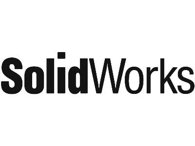 Client-SoildWorks