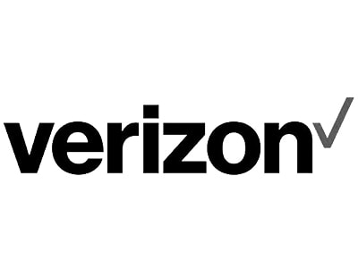 Client-Verizon