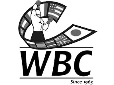 Client-WBC