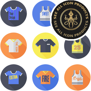 see-all-icon-custom-t-shirts-and-apparel