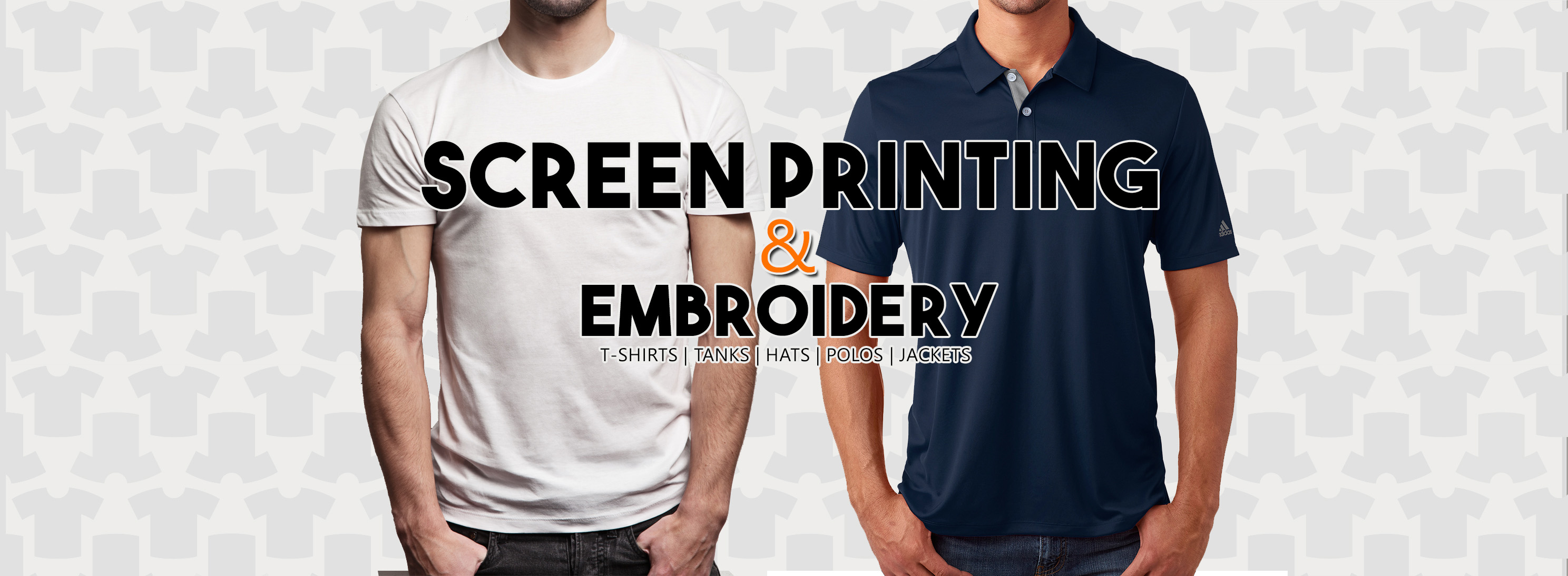 Custom T Shirts Houston Icon Creativ Custom T Shirts