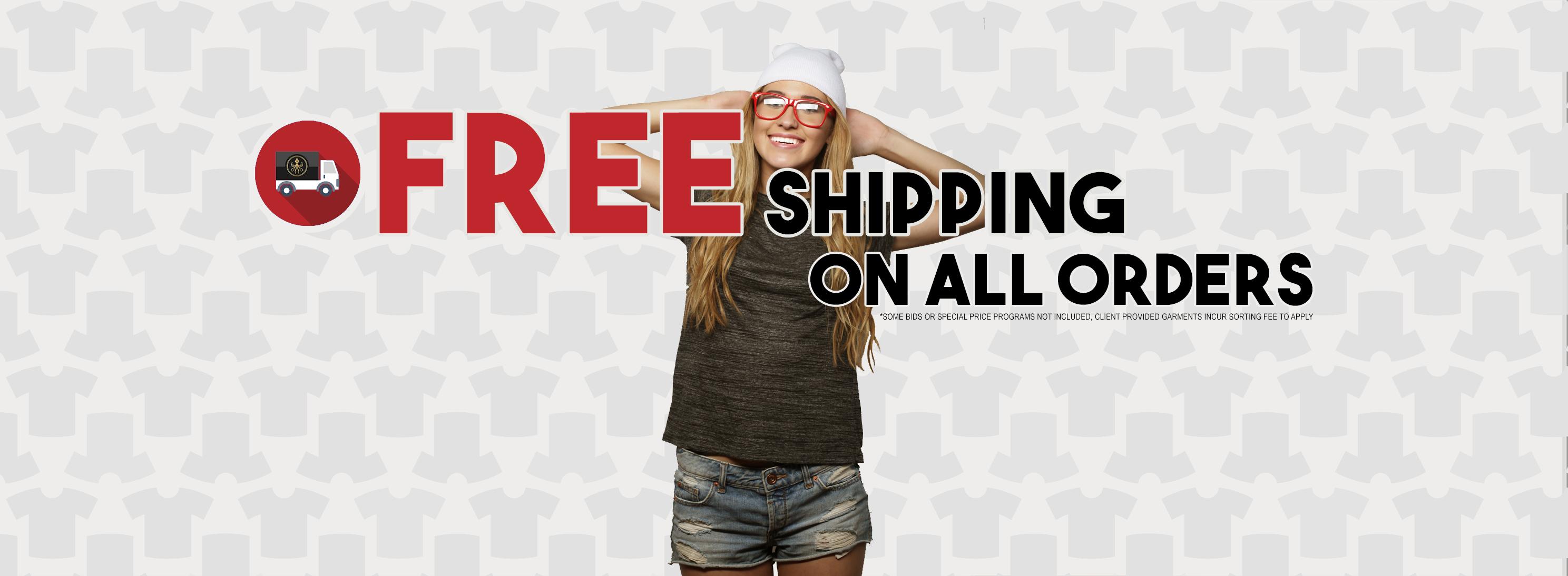 Custom t shirt printing icon creativ custom t shirts for Custom t shirts international shipping
