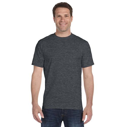 Custom t shirts group t shirts event t shirts for Cheap custom t shirts no minimum order