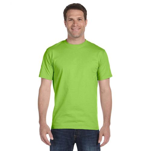 Top 3 best custom t shirts icon creativ custom t for Best custom t shirts