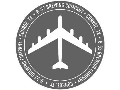 Client-B-52 Brewing Company