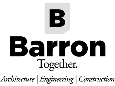 Client-Barron Construction
