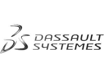 Client-Dassault Systems