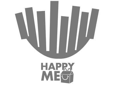 Client-Happy Me