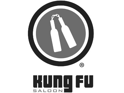 Client-Kung Fu Saloon