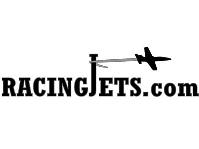 Client-RacingJets