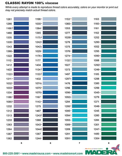 embroidery-thread-colors-2015classic-set-02