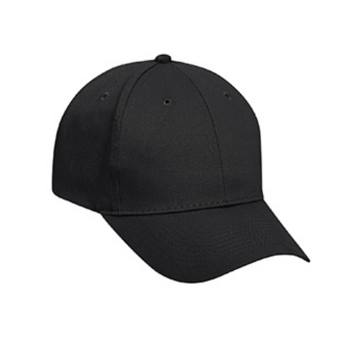 fe8f1c06 Top 3 Best Custom Hats and Ball Caps | Group T-Shirts, Event T ...