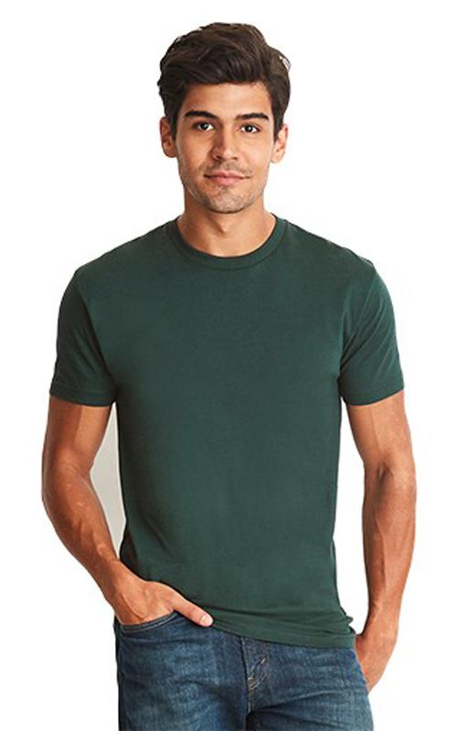 next-level-3600-custom-cotton-t-shirt