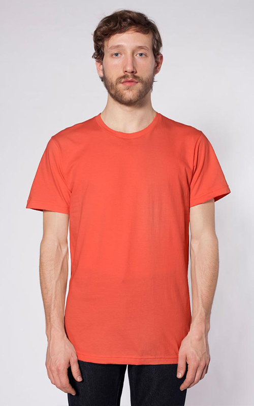 american-apparel-2001-custom-cotton-t-shirt