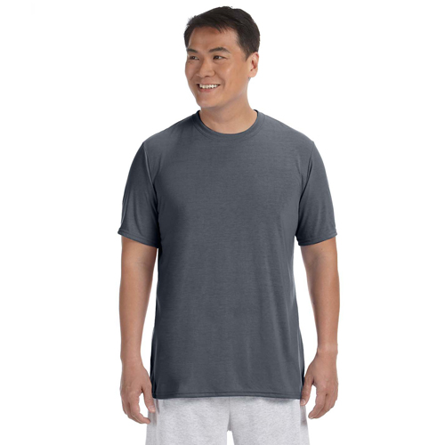 100-percent-polyester-custom-t-shirts-top-3