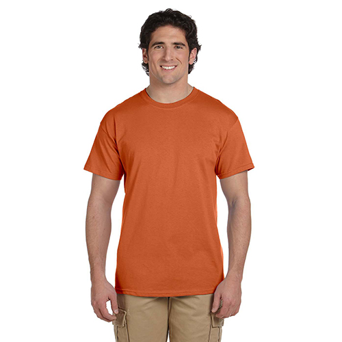 top-3-100-percent-cotton-custom-t-shirts-cheap