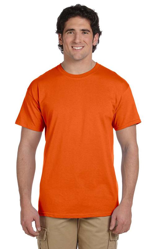 Gildan - G500 - Short Sleeve T-Shirt