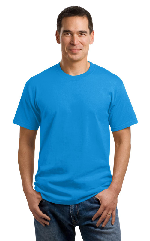Port and Company - PC54 - Short Sleeve T-Shirt