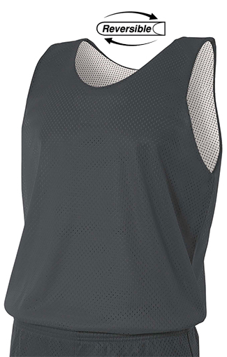 A4-NF1270-reversible-mesh-tank-top-Icon-Creativ
