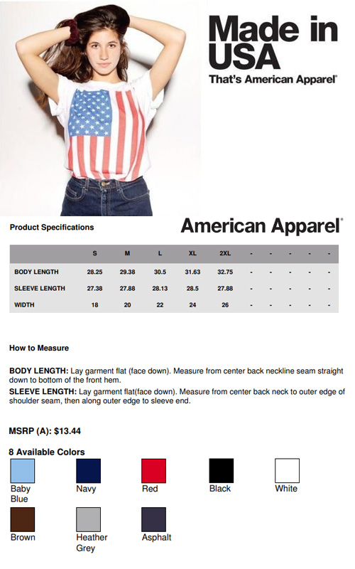 American-Apparel-2007_Specs_Icon-Creativ