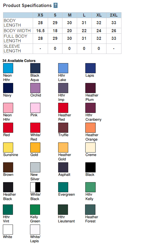 American-Apparel-BB401-specifications-Icon-Creativ