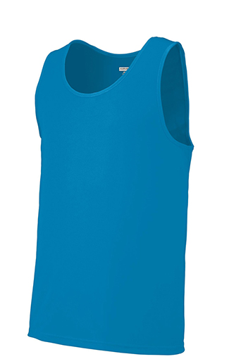 Augusta-703-Sportswear-training-tank-top-Icon-Creativ