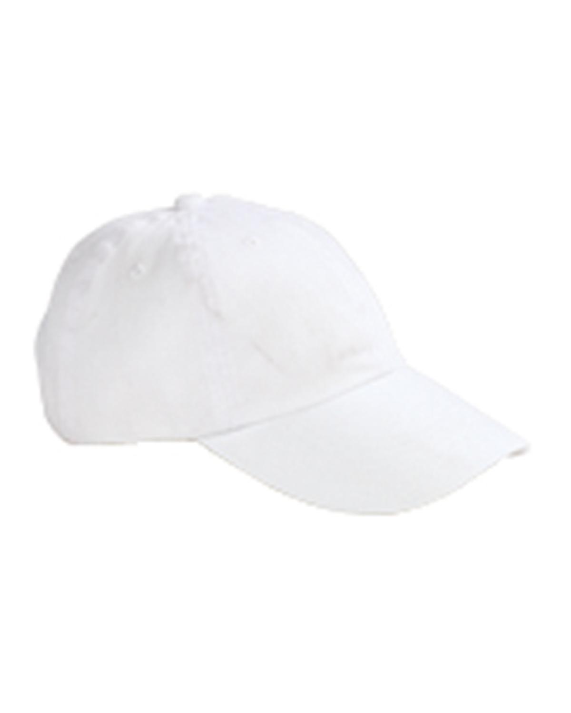 BX001 White