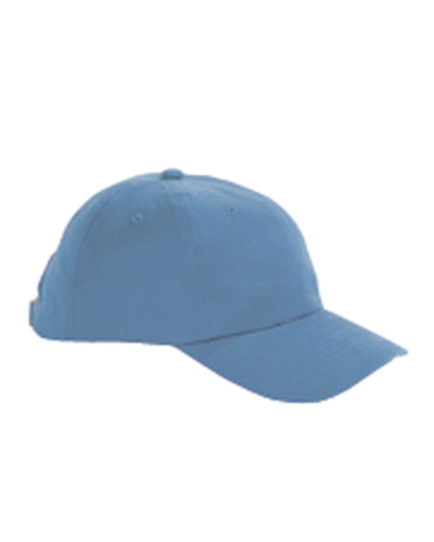 BX001 Ice Blue