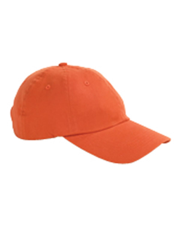 BX001 Tangerine