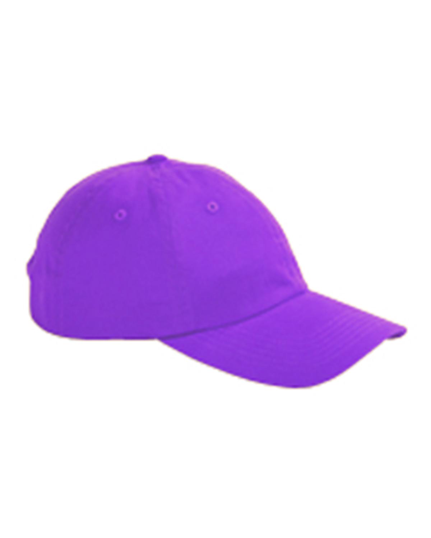BX001 Purple
