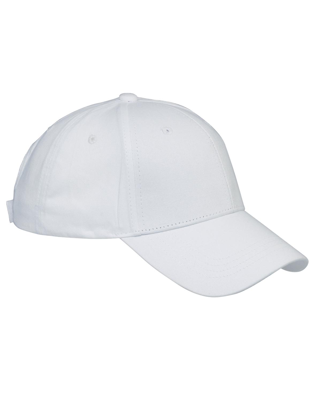 BX020 White