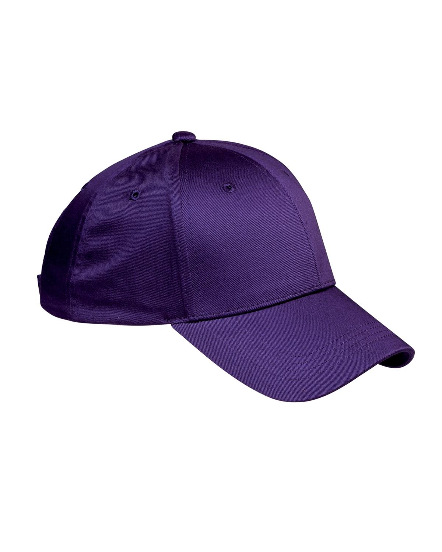 BX020 Purple