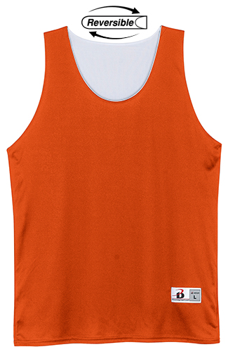 Badger-4129-reversible-mesh-tank-top-Icon-Creativ