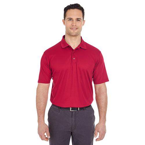 Best-Custom-100-Polyester-Custom-Polo-Shirt
