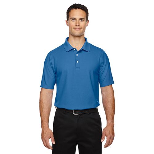 Best-Custom-100-comfort-cotton-Custom-Polo-Shirt