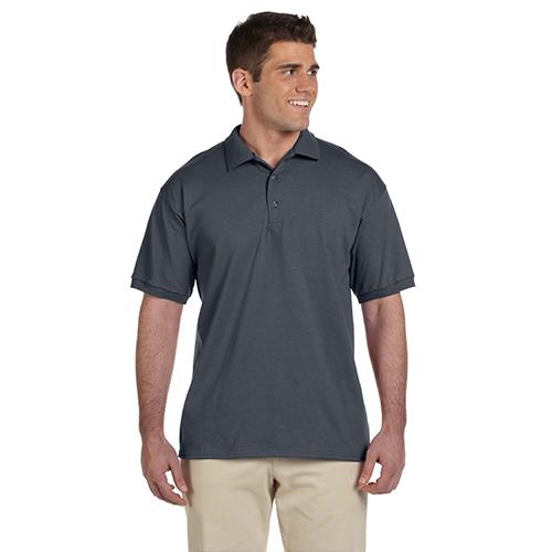 Best-Custom-100-cotton-Custom-Polo-Shirt