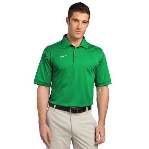Best-Custom-50-50-cotton-Polyester-PERFORMANCE-Custom-Polo-Shirt