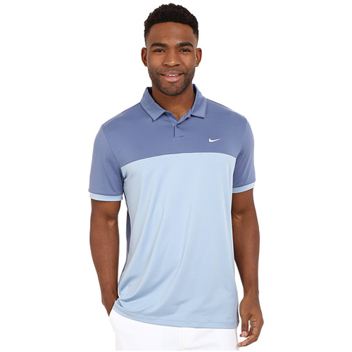 Best-Custom-50-50-cotton-Polyester-special-color-Custom-Polo-Shirt