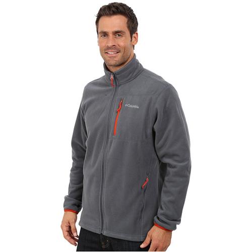 Best-Custom-Fleece-Jackets