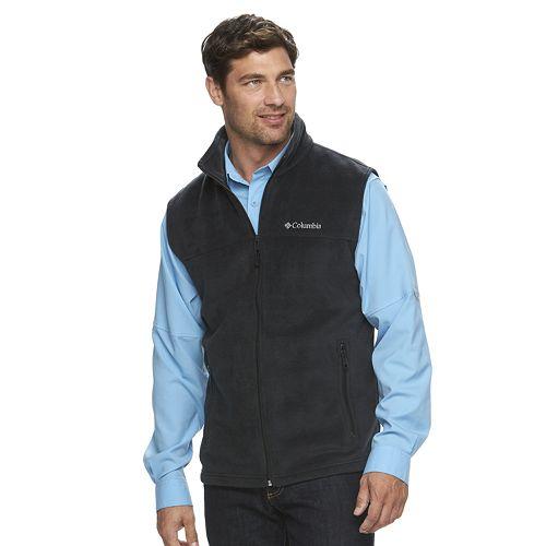 Best-Custom-Vests