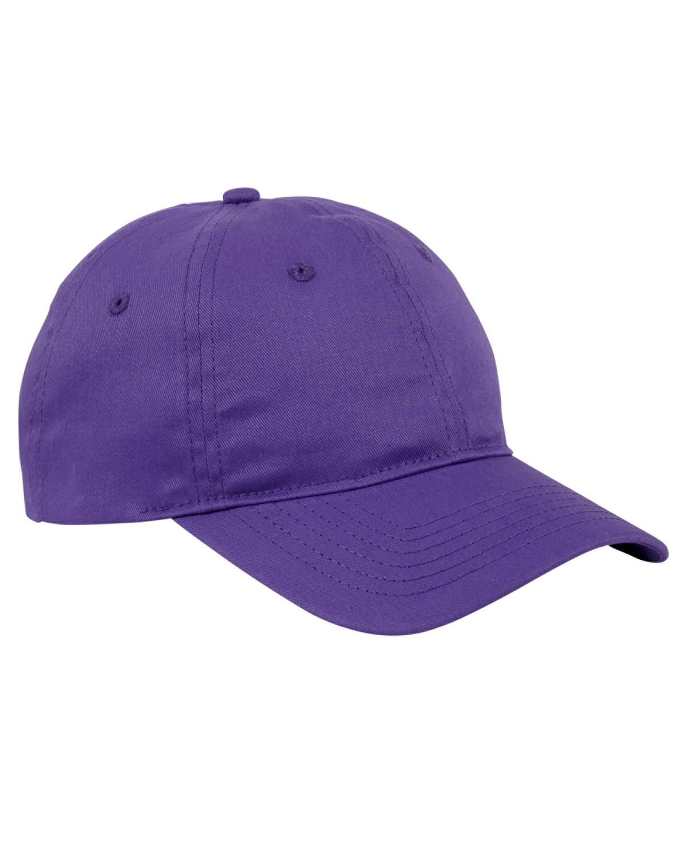 BX880 Team Purple