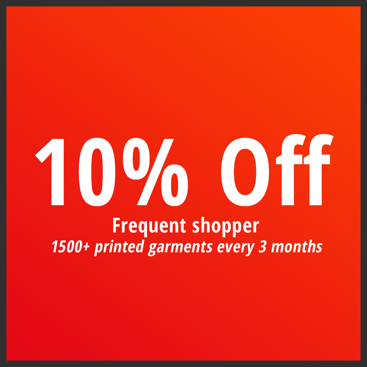 custom-t-shirt-coupon-10off-frequent-shopper