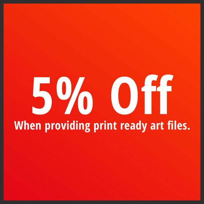 custom-t-shirt-coupon-5off-for-print-ready-files